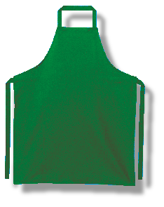 YourChoice Cotton Drill Apron4-9years from $10.73