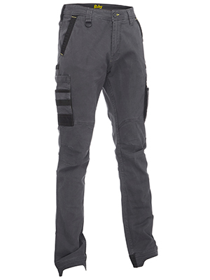 Bisley BPC6331 Flex & Move Stretch cargo Pant