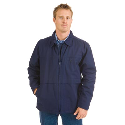 DNC 3606-311gsm Protector Cotton Jacket