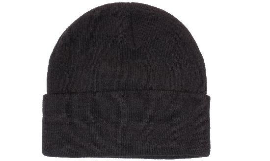 HeadwearPro H3059-Thinsulate Beanie