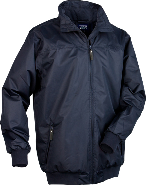BEACON Buena-Unisex versatile wind, waterproof and breathable sh