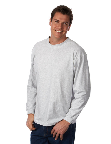 JBswear 1LS-JBs LONG SLEEVE TEE