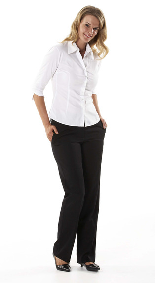 JBswear 4LCP-JBs LADIES CORPORATE PANT