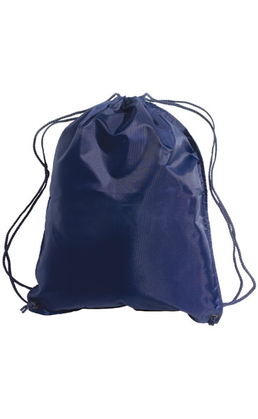 WinningSpirit B4112-Swim Backpack