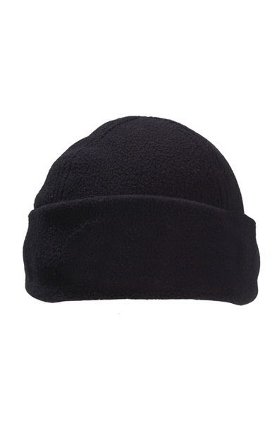 WinningSpirit CH27-Polar fleece beanie